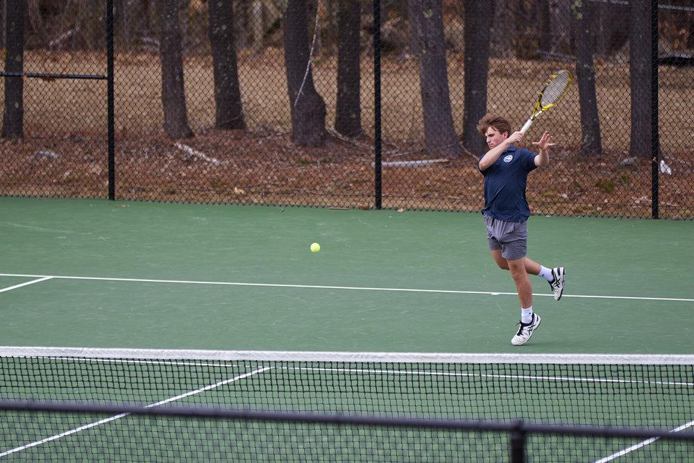 Tennis - April 19, 2017 - 36610.jpg