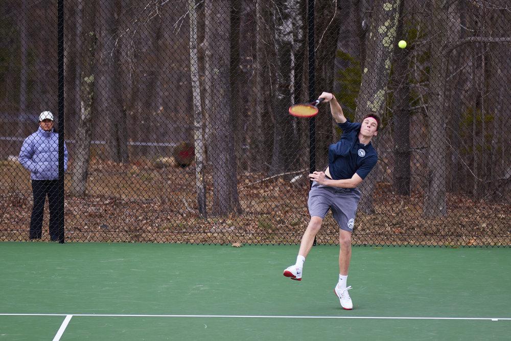 Tennis - April 19, 2017 - 36624.jpg