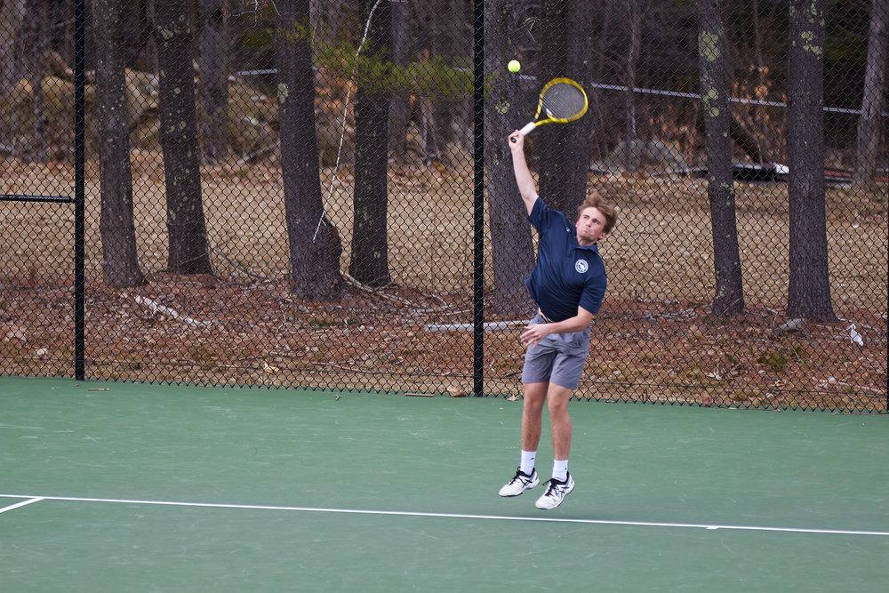 Tennis - April 19, 2017 - 36629.jpg
