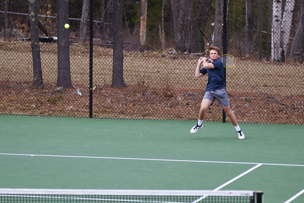 Tennis - April 19, 2017 - 36638.jpg
