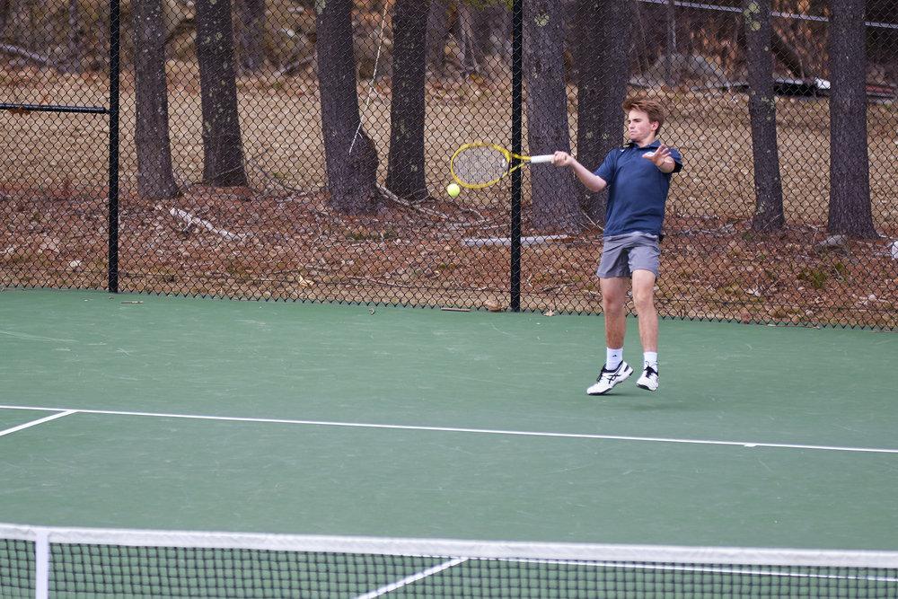 Tennis - April 19, 2017 - 36646.jpg