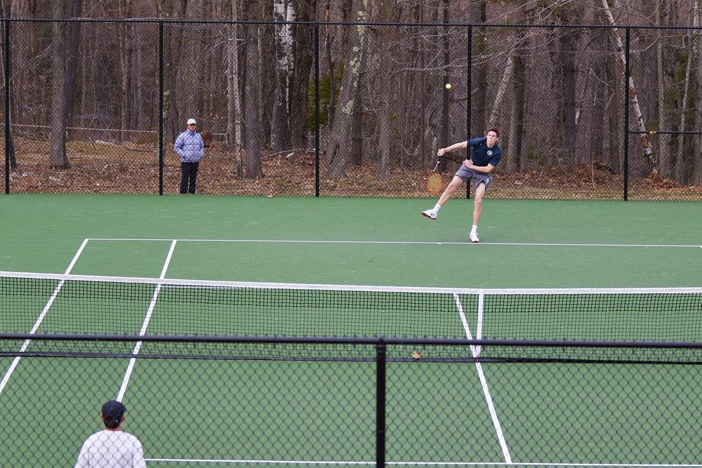 Tennis - April 19, 2017 - 36663.jpg