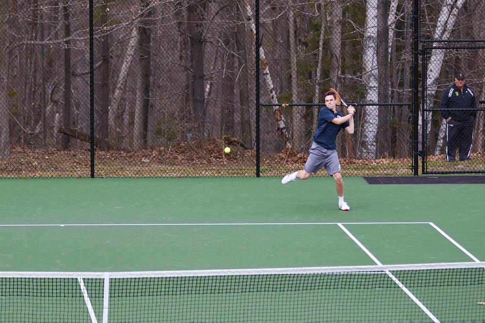 Tennis - April 19, 2017 - 36674.jpg