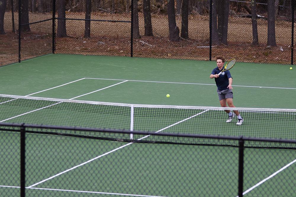 Tennis - April 19, 2017 - 36677.jpg