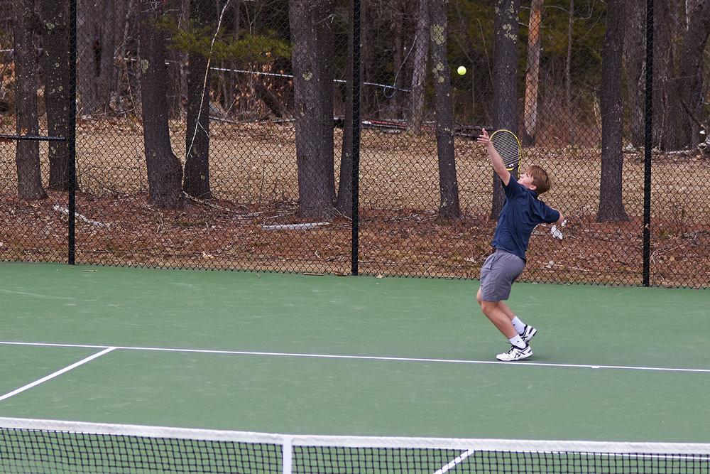 Tennis - April 19, 2017 - 36685.jpg