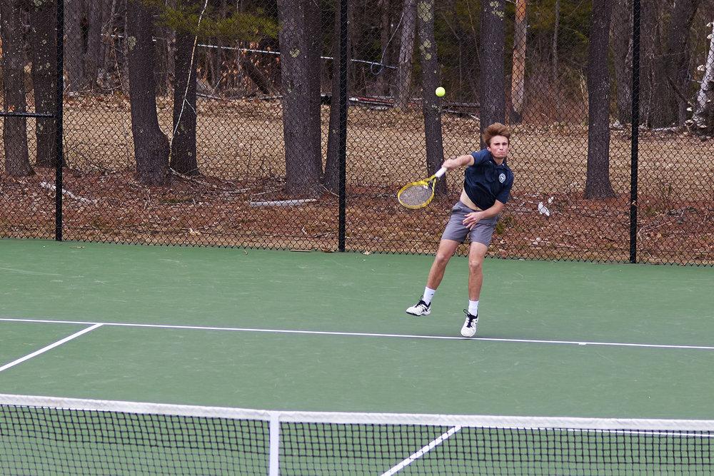 Tennis - April 19, 2017 - 36690.jpg