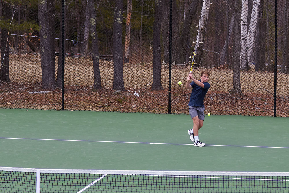 Tennis - April 19, 2017 - 36698.jpg