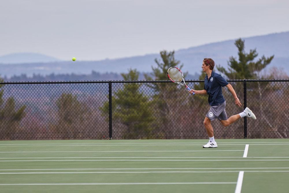 Tennis - April 19, 2017 - 36701.jpg