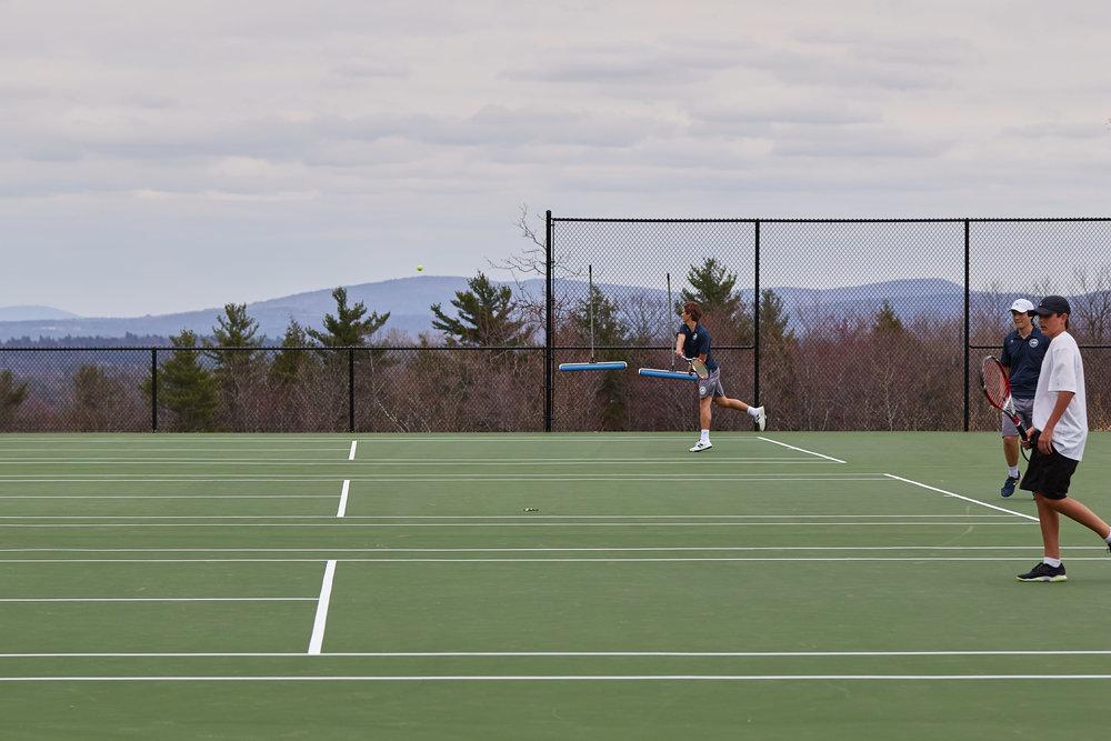 Tennis - April 19, 2017 - 36707.jpg