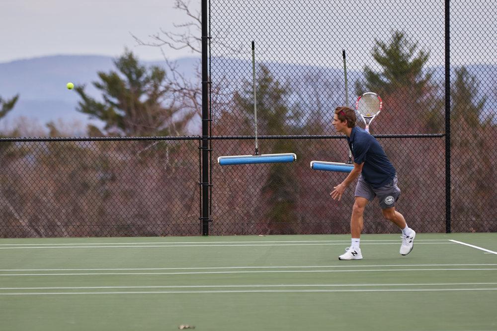 Tennis - April 19, 2017 - 36709.jpg