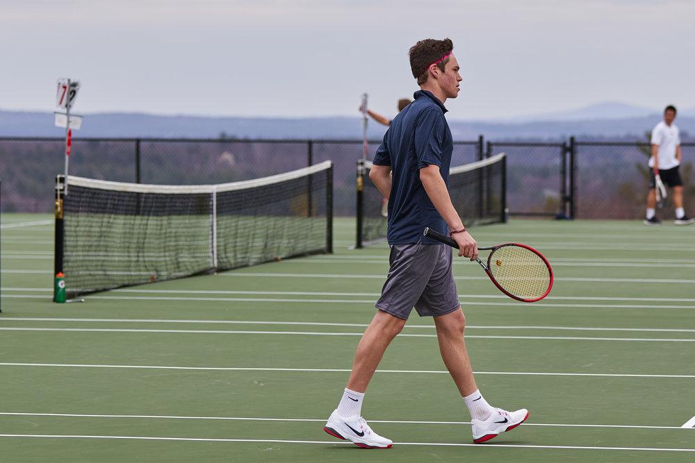 Tennis - April 19, 2017 - 36711.jpg