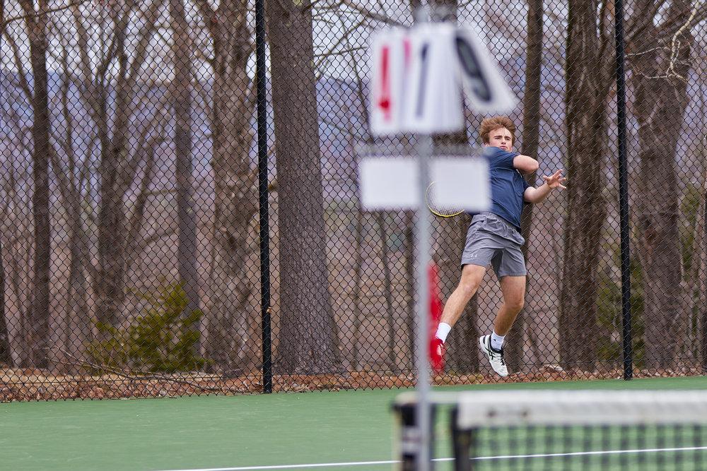 Tennis - April 19, 2017 - 36710.jpg