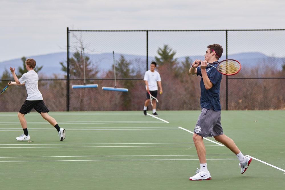Tennis - April 19, 2017 - 36713.jpg