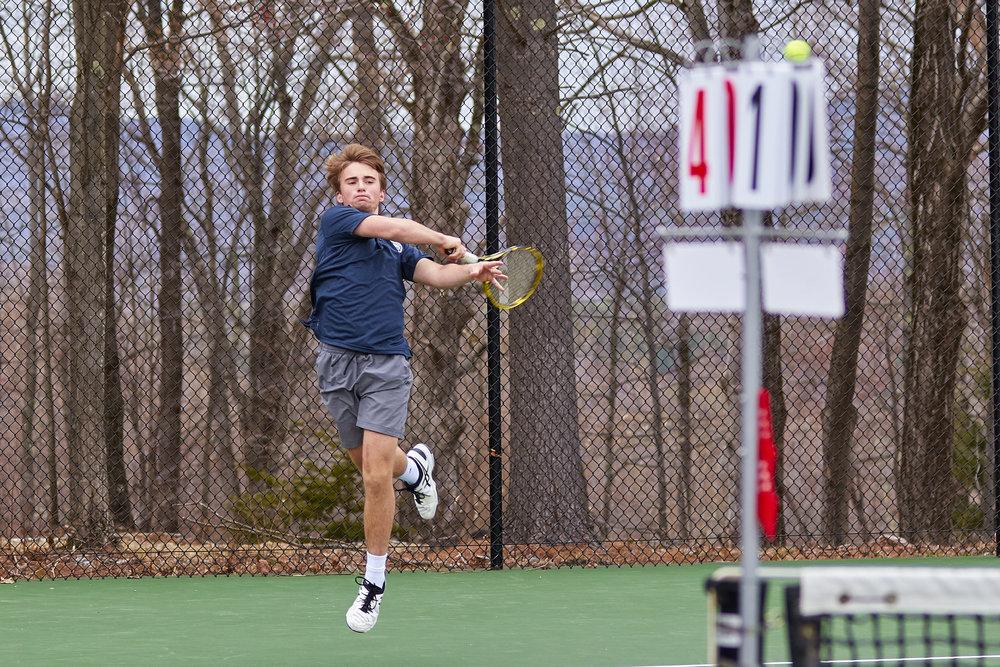 Tennis - April 19, 2017 - 36716.jpg