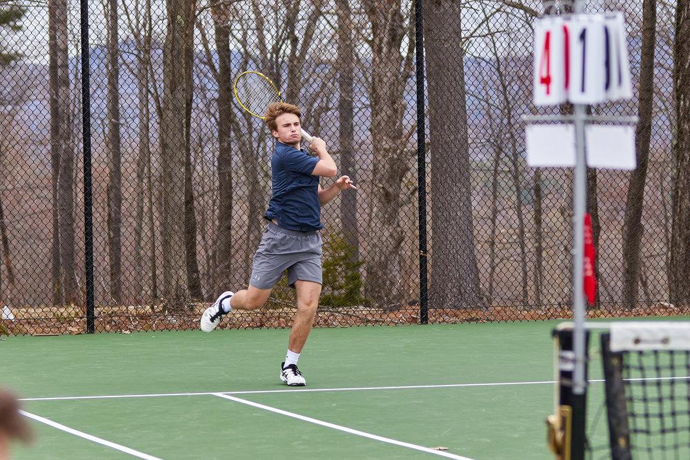 Tennis - April 19, 2017 - 36718.jpg