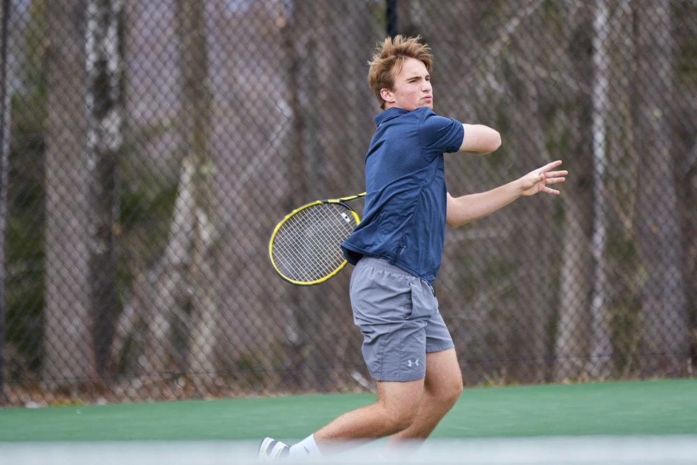 Tennis - April 19, 2017 - 36725.jpg