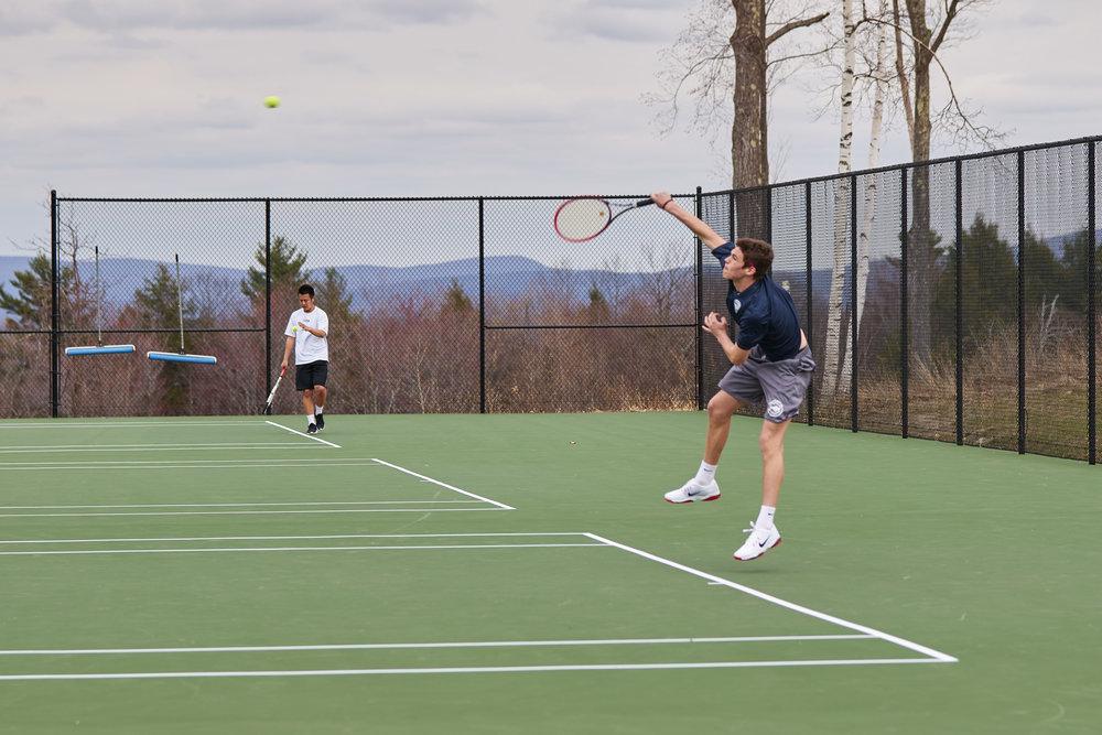 Tennis - April 19, 2017 - 36726.jpg