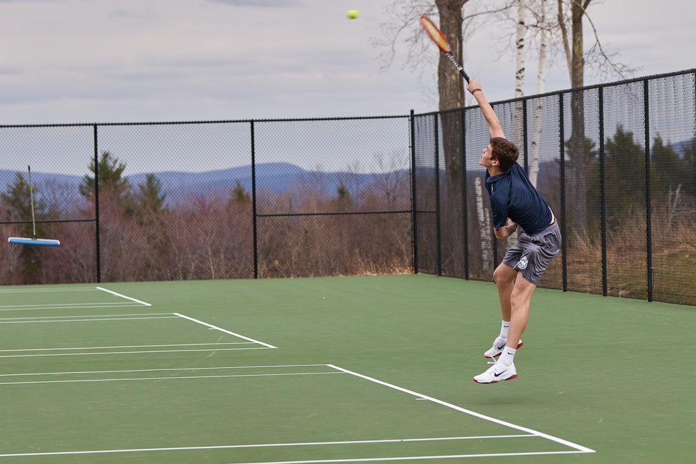 Tennis - April 19, 2017 - 36736.jpg