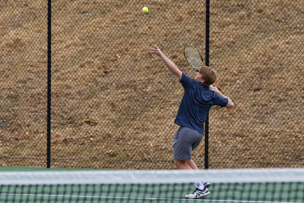 Tennis - April 19, 2017 - 36739.jpg