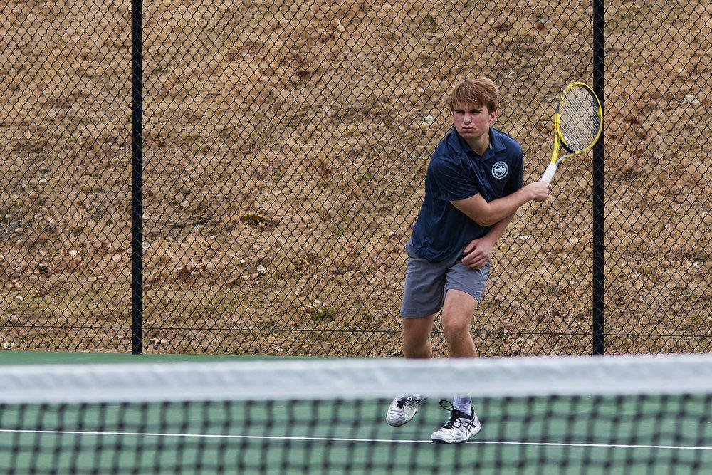 Tennis - April 19, 2017 - 36746.jpg