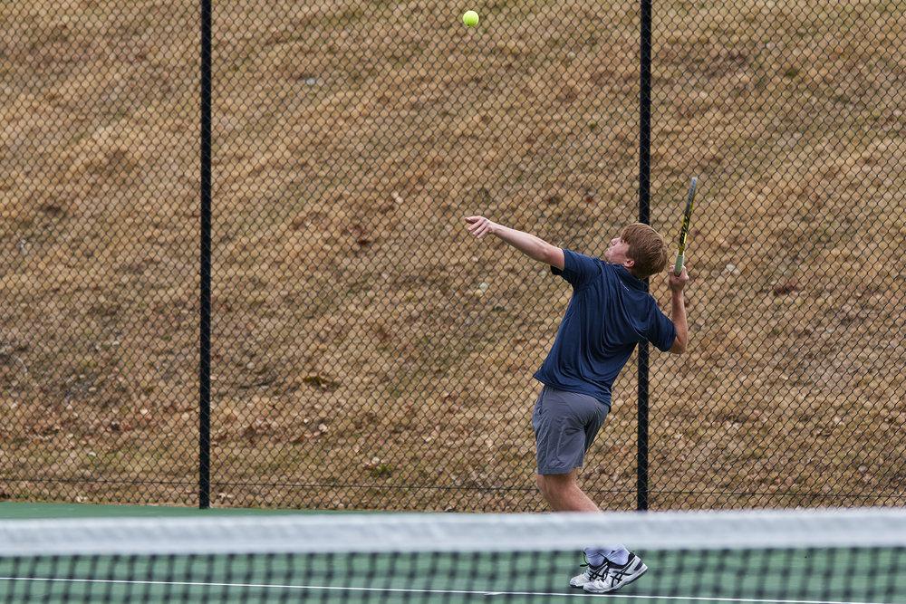 Tennis - April 19, 2017 - 36740.jpg