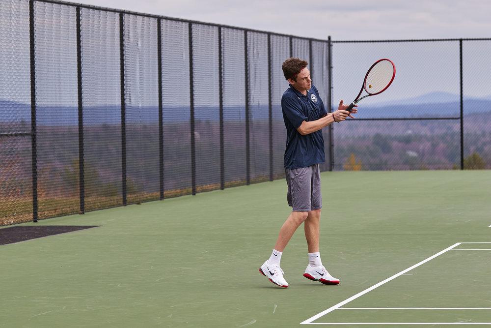 Tennis - April 19, 2017 - 36753.jpg
