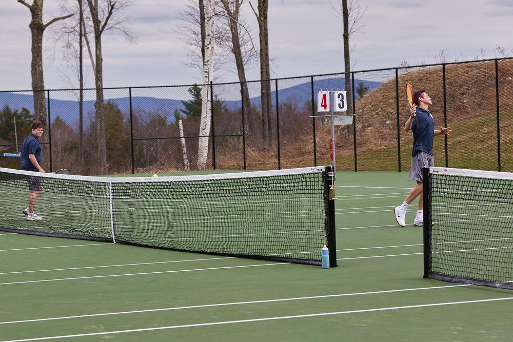 Tennis - April 19, 2017 - 36750.jpg