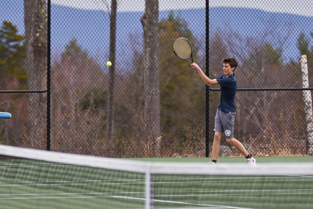 Tennis - April 19, 2017 - 36761.jpg
