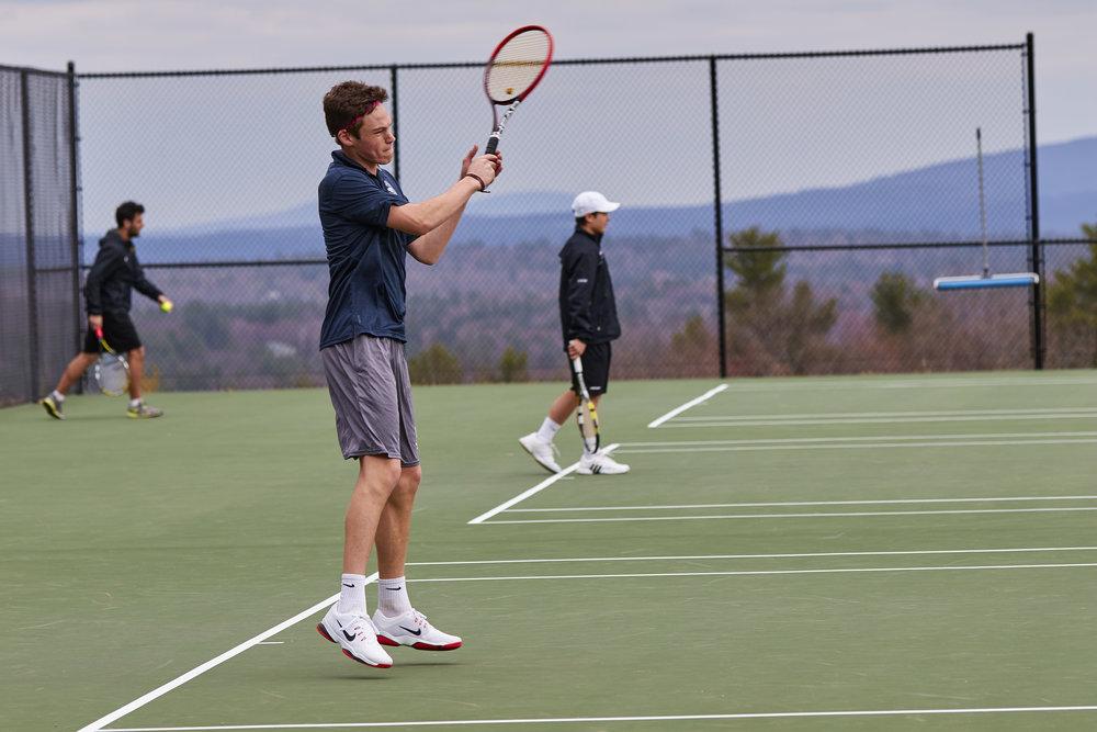Tennis - April 19, 2017 - 36758.jpg