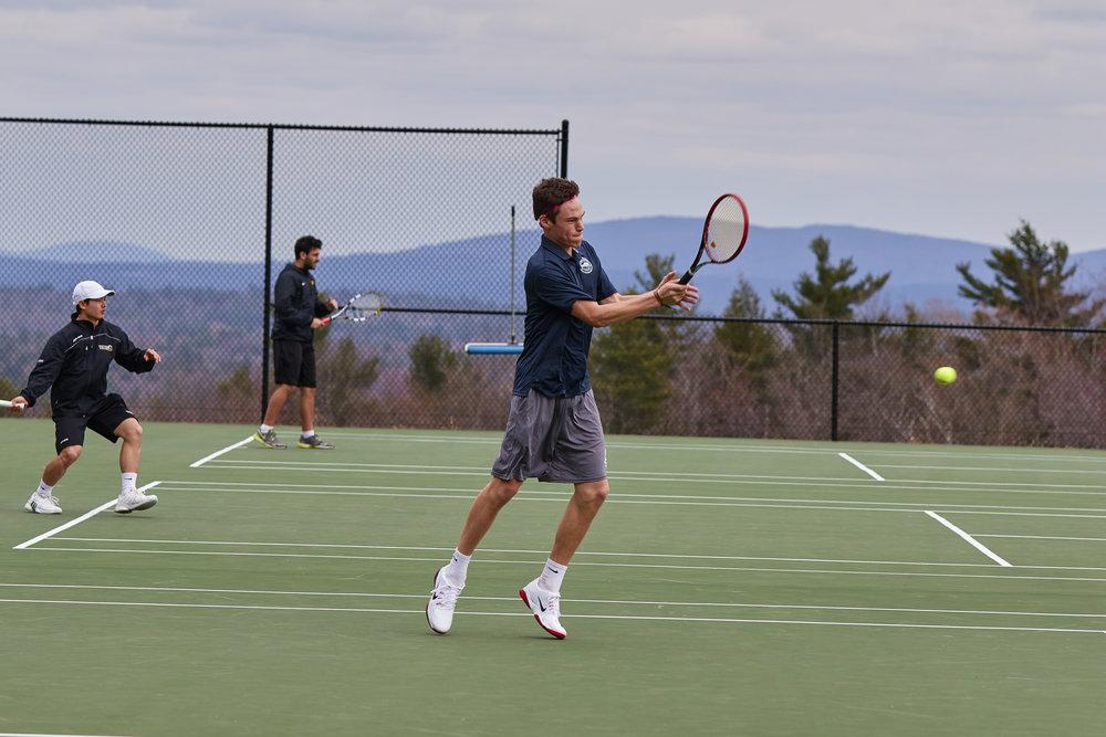 Tennis - April 19, 2017 - 36764.jpg