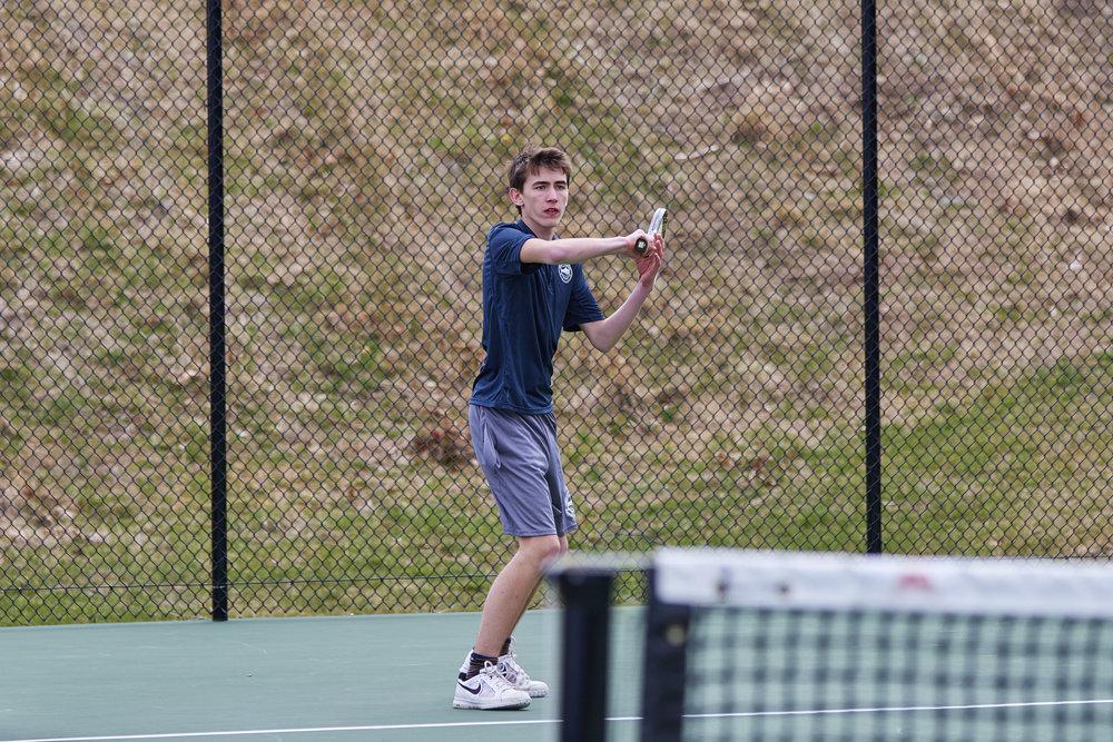 Tennis - April 19, 2017 - 36772.jpg