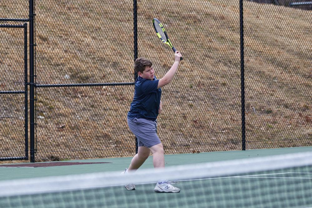 Tennis - April 19, 2017 - 36781.jpg