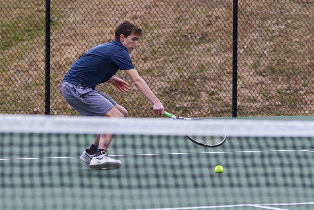 Tennis - April 19, 2017 - 36786.jpg