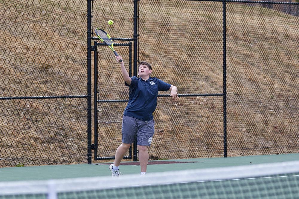 Tennis - April 19, 2017 - 36790.jpg