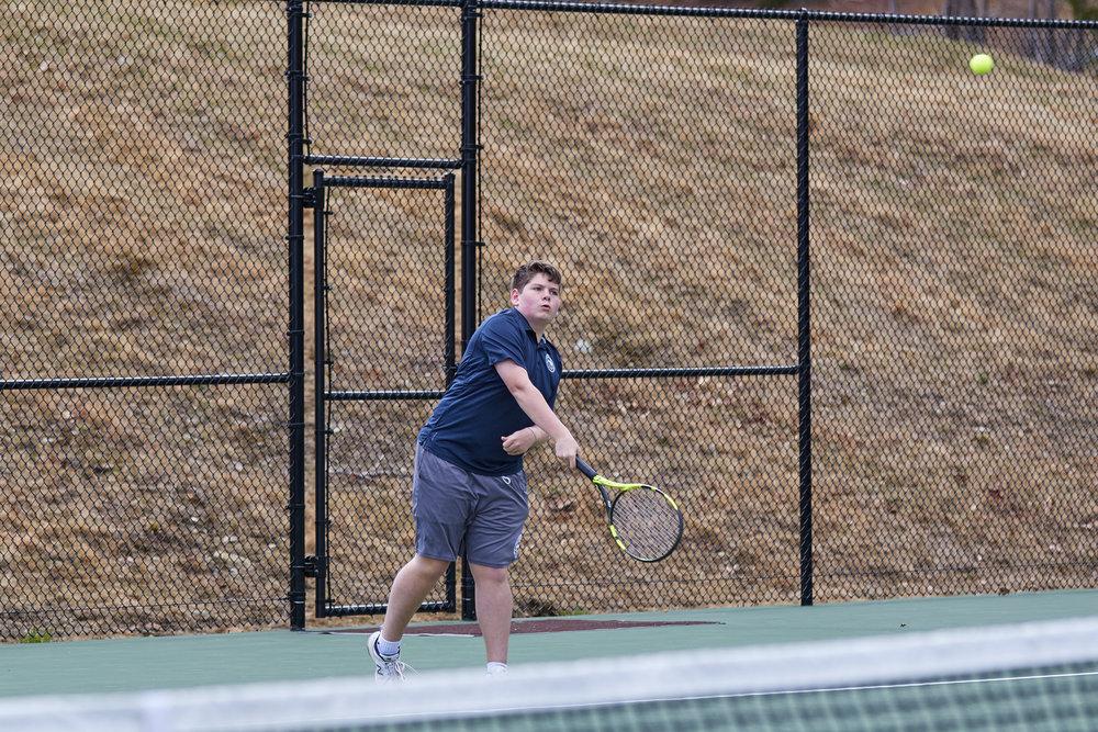 Tennis - April 19, 2017 - 36792.jpg