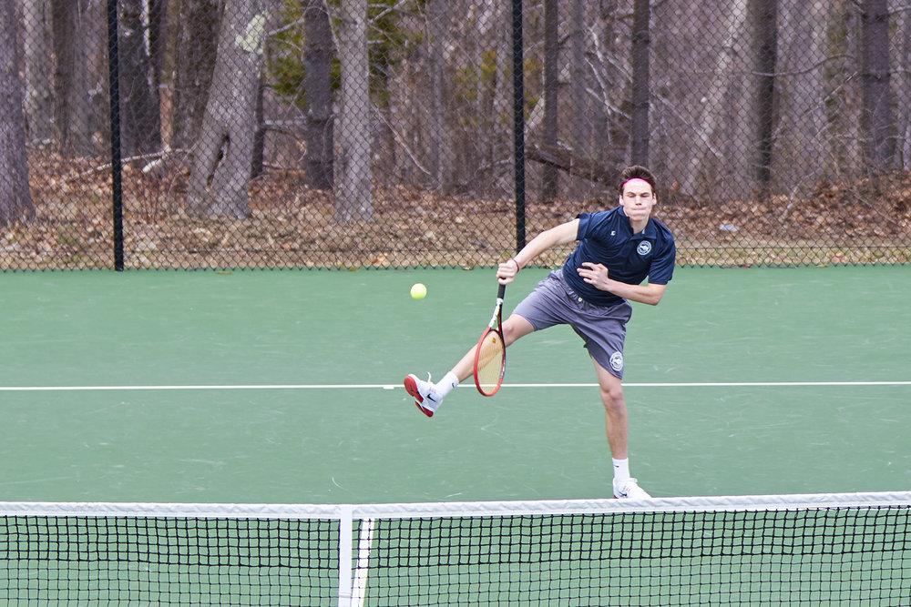 Tennis - April 19, 2017 - 36814.jpg