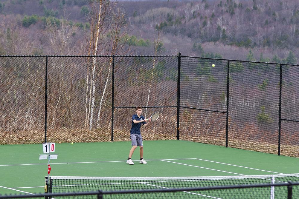 Tennis - April 19, 2017 - 36807.jpg
