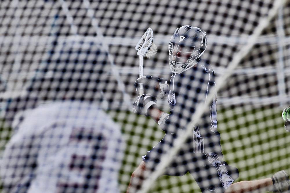 Boys Lacrosse vs. Brewster Academy - April 29, 2017 - 4.19.2017 - 013.jpg