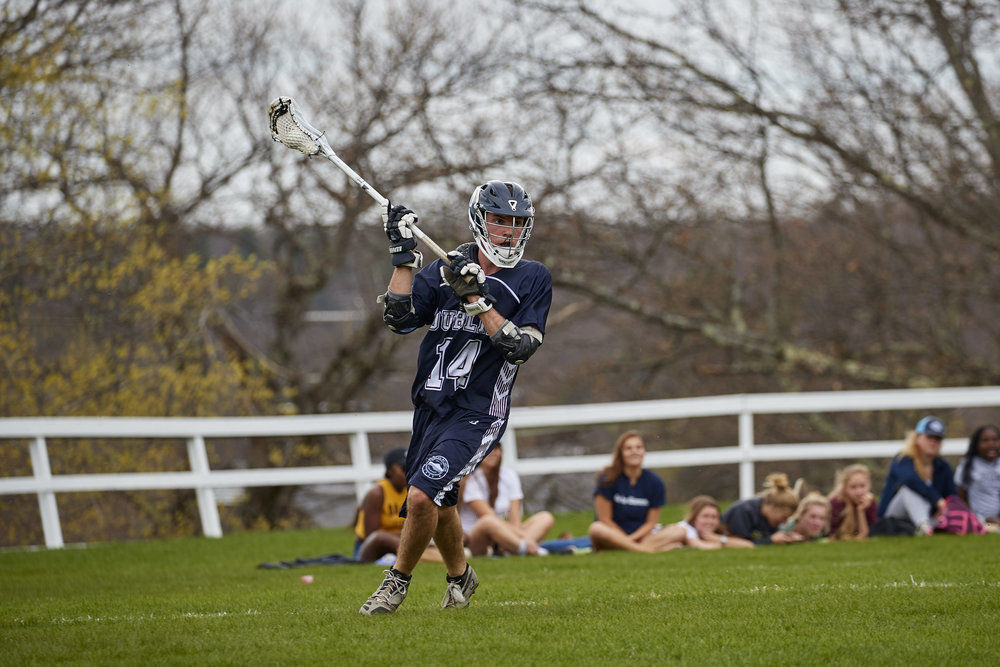 Boys Lacrosse vs. Brewster Academy - April 29, 2017 - 4.19.2017 - 023.jpg