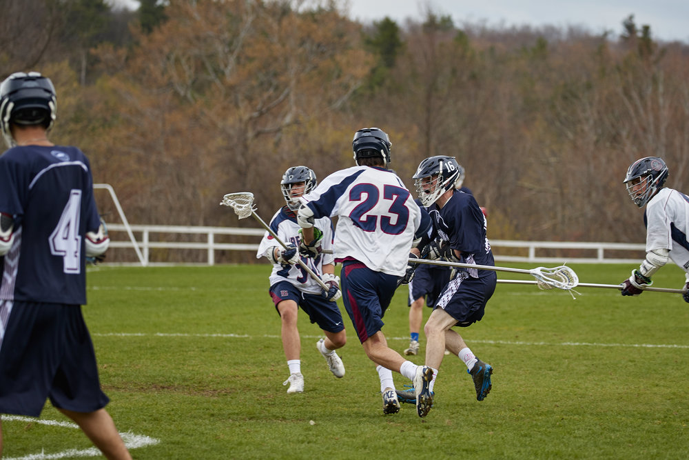 Boys Lacrosse vs. Brewster Academy - April 29, 2017 - 4.19.2017 - 024.jpg