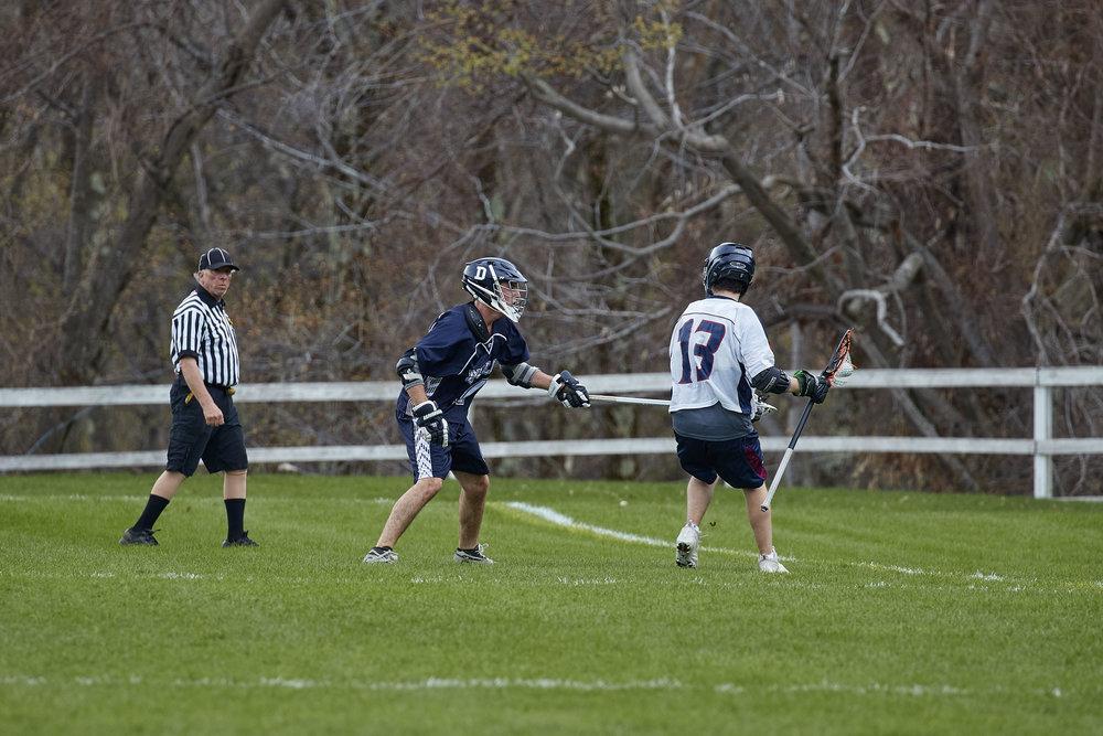 Boys Lacrosse vs. Brewster Academy - April 29, 2017 - 4.19.2017 - 025.jpg