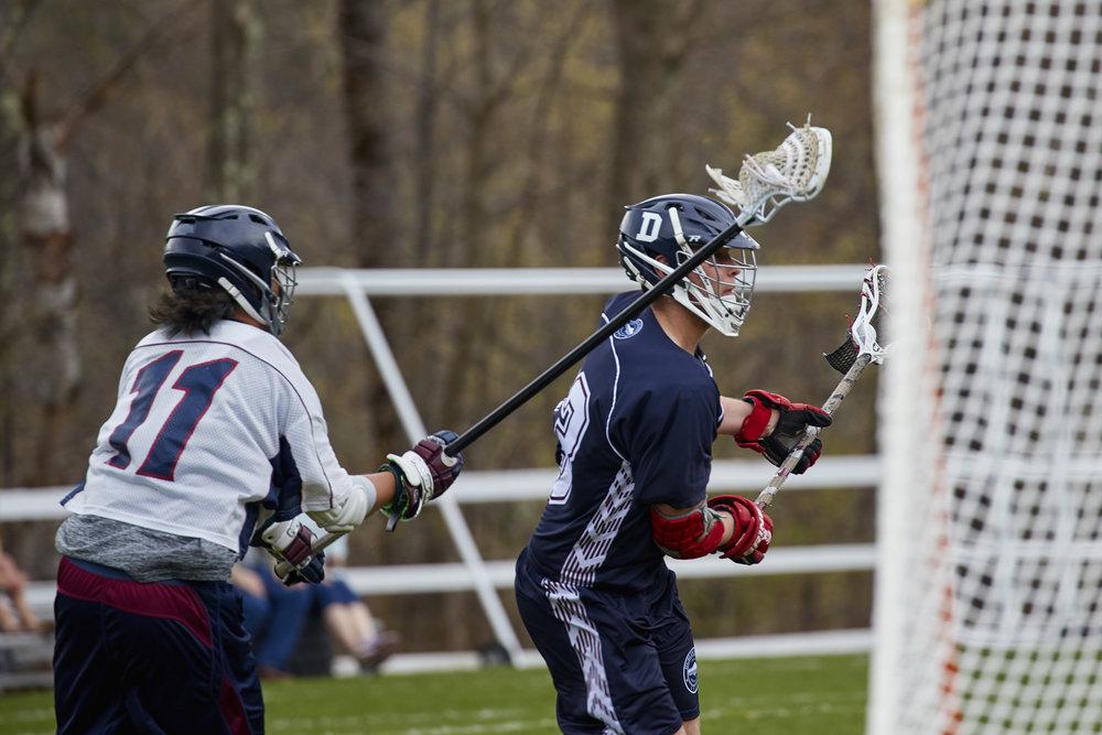 Boys Lacrosse vs. Brewster Academy - April 29, 2017 - 4.19.2017 - 027.jpg