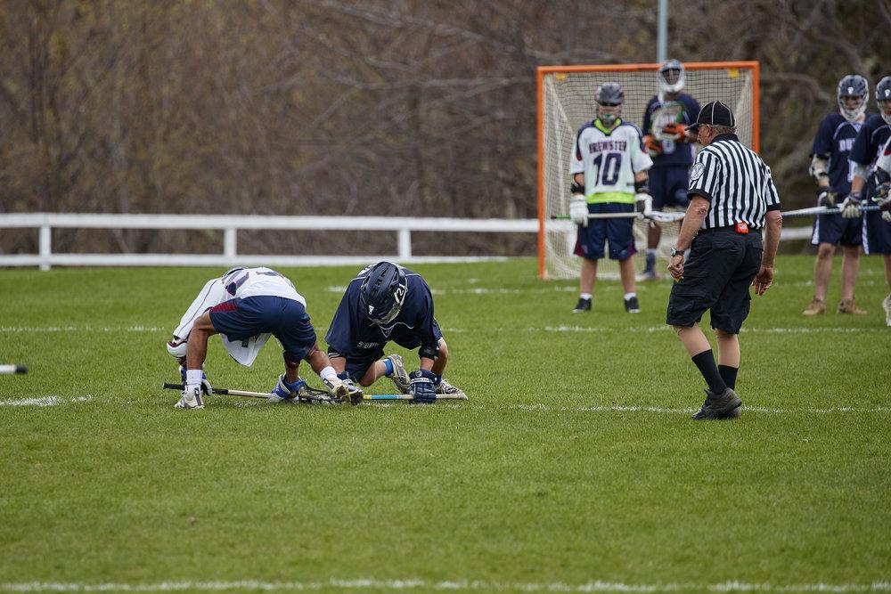 Boys Lacrosse vs. Brewster Academy - April 29, 2017 - 4.19.2017 - 028.jpg