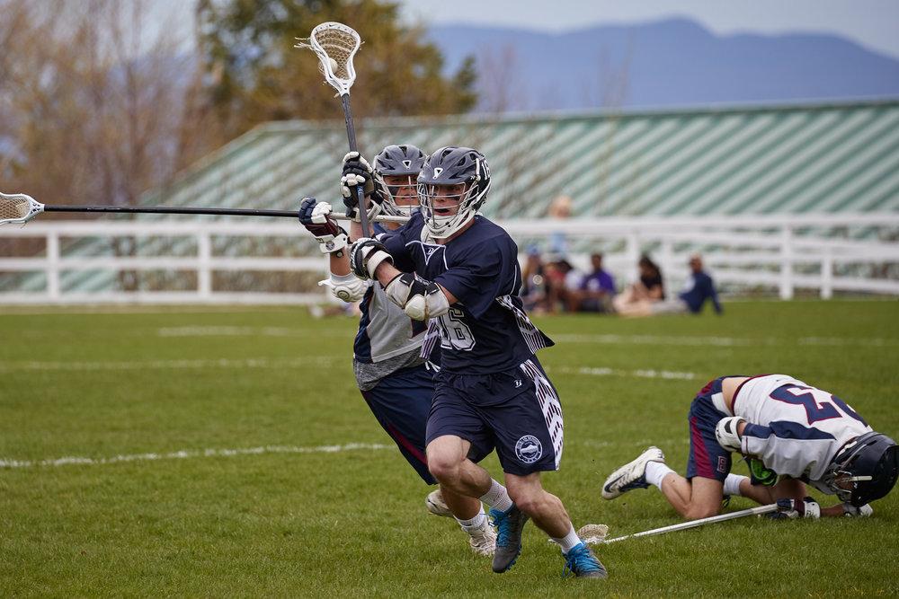 Boys Lacrosse vs. Brewster Academy - April 29, 2017 - 4.19.2017 - 037.jpg