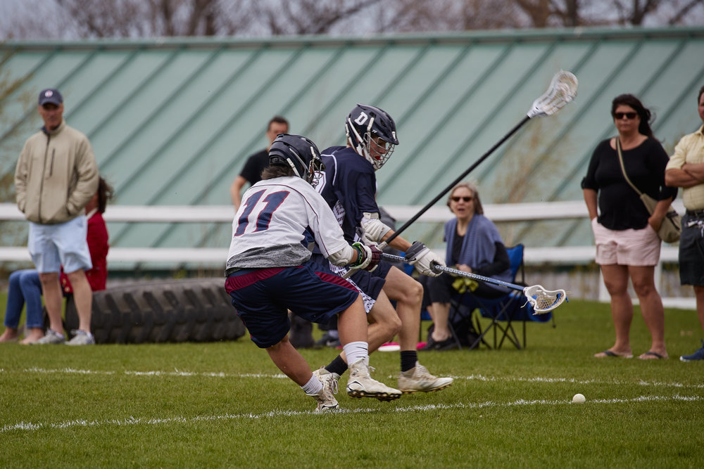 Boys Lacrosse vs. Brewster Academy - April 29, 2017 - 4.19.2017 - 040.jpg