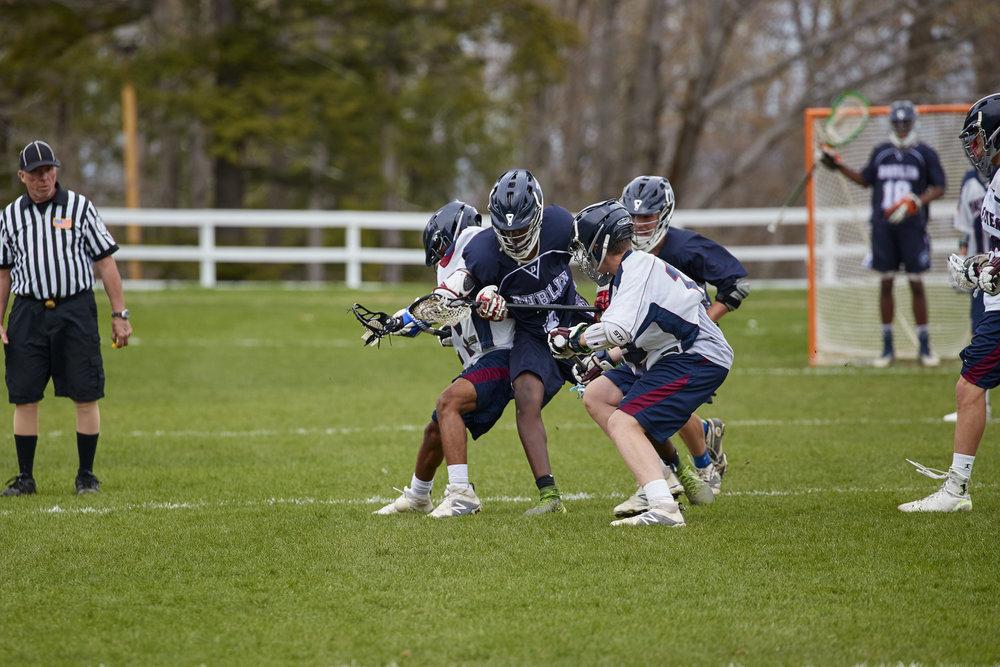 Boys Lacrosse vs. Brewster Academy - April 29, 2017 - 4.19.2017 - 045.jpg