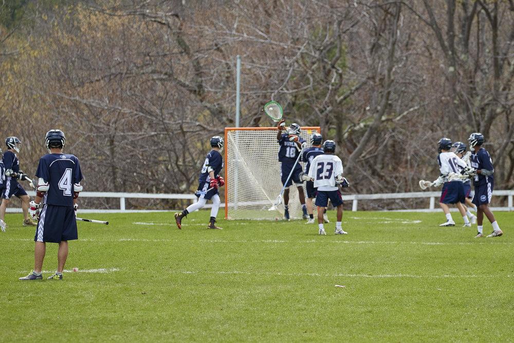 Boys Lacrosse vs. Brewster Academy - April 29, 2017 - 4.19.2017 - 052.jpg