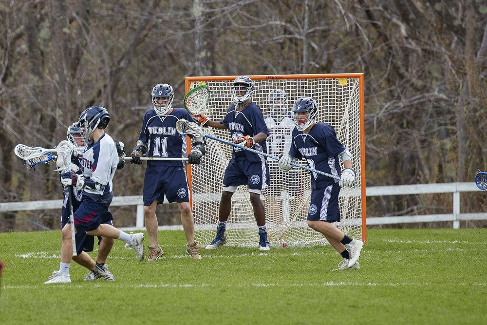 Boys Lacrosse vs. Brewster Academy - April 29, 2017 - 4.19.2017 - 055.jpg