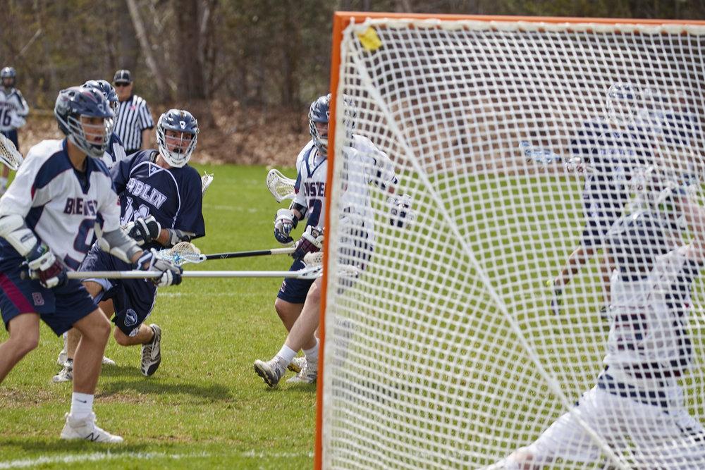 Boys Lacrosse vs. Brewster Academy - April 29, 2017 - 4.19.2017 - 062.jpg