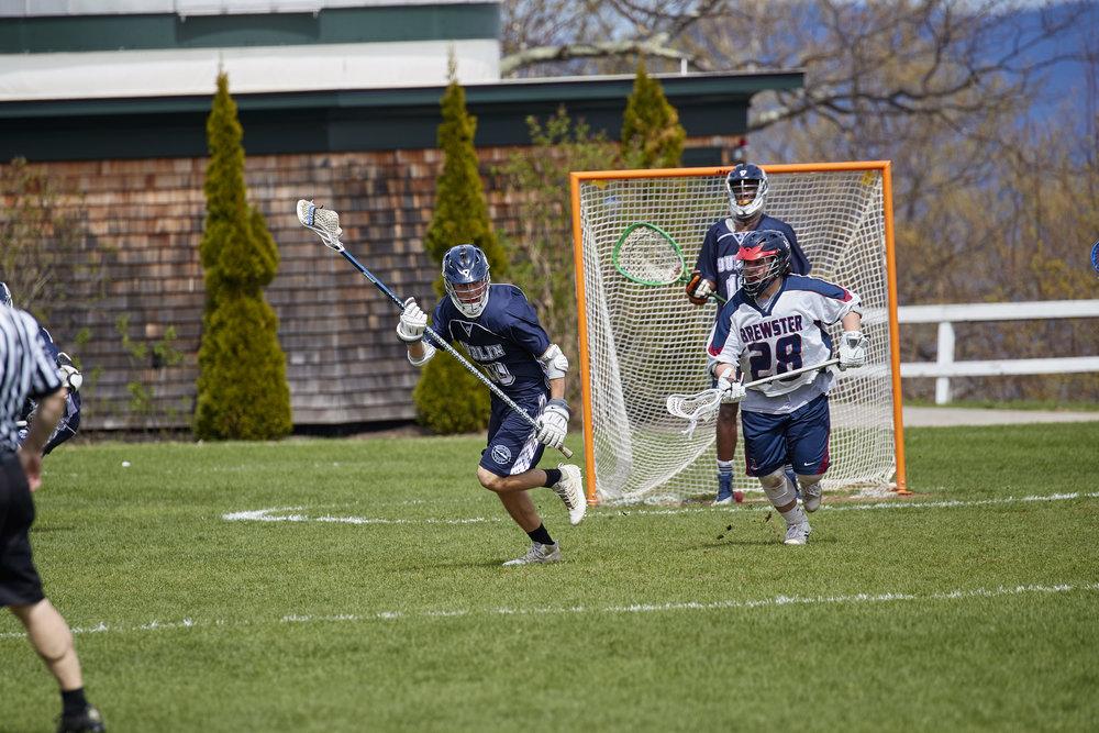 Boys Lacrosse vs. Brewster Academy - April 29, 2017 - 4.19.2017 - 066.jpg